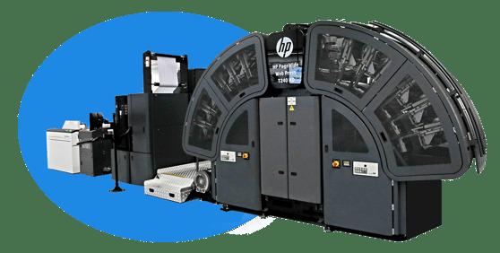 HP-PageWide-Web-Press-T240-HD