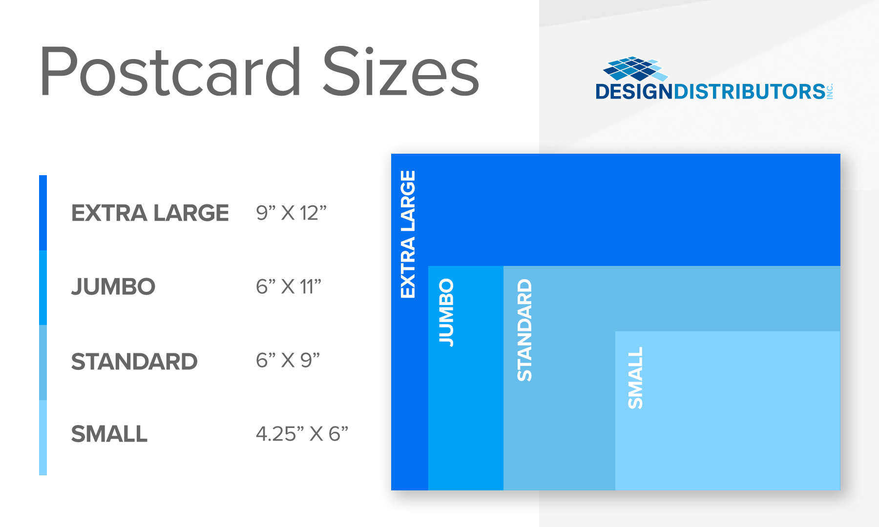 Postcard-Sizes-Infographic