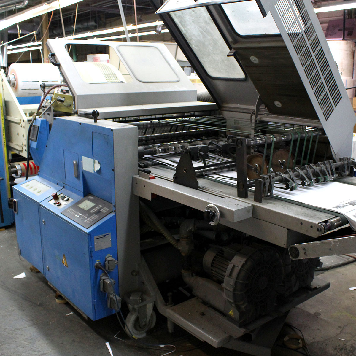 printing-and-imaging