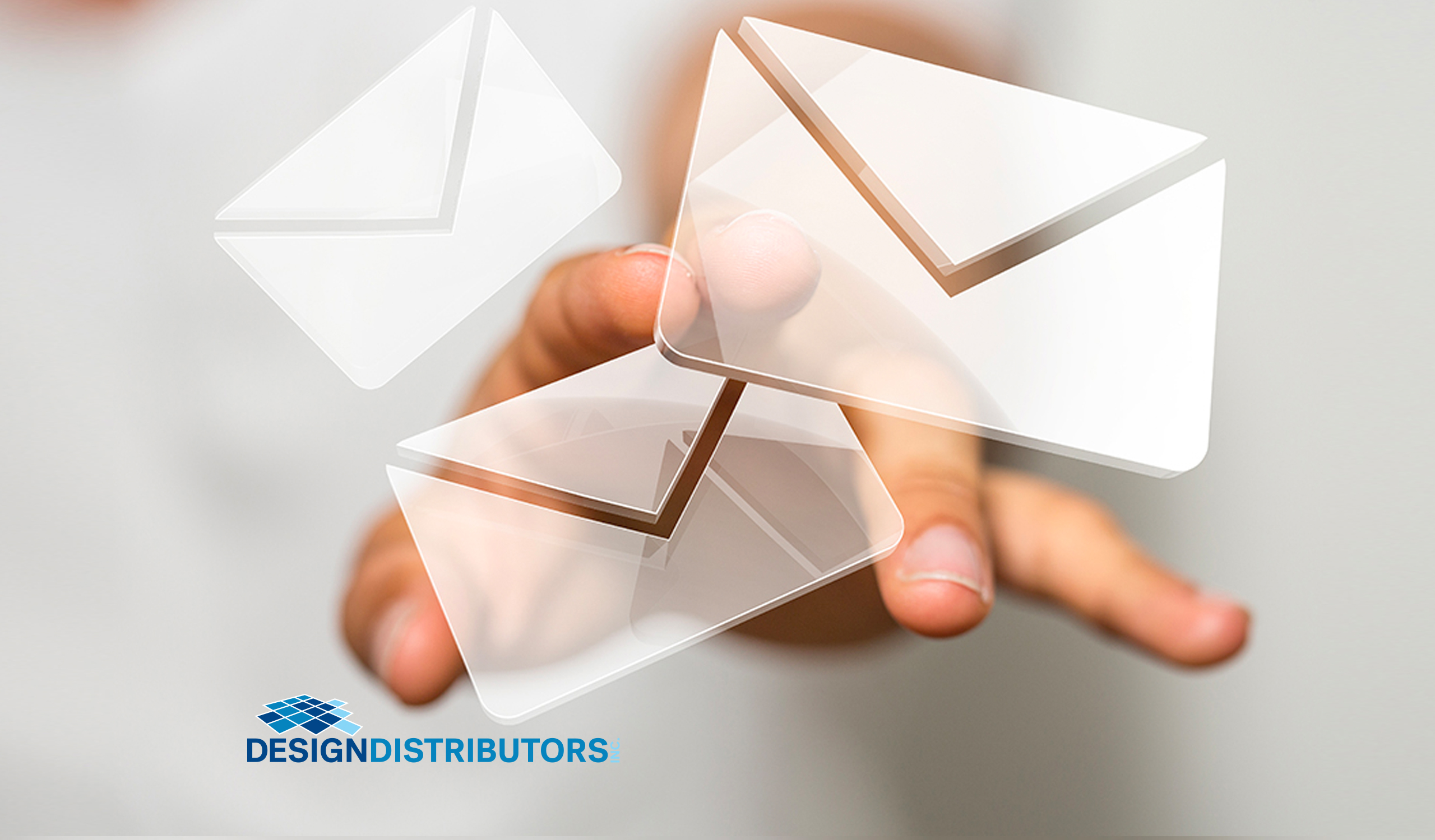 A Beginner's Guide to Direct Mail Marketing Services