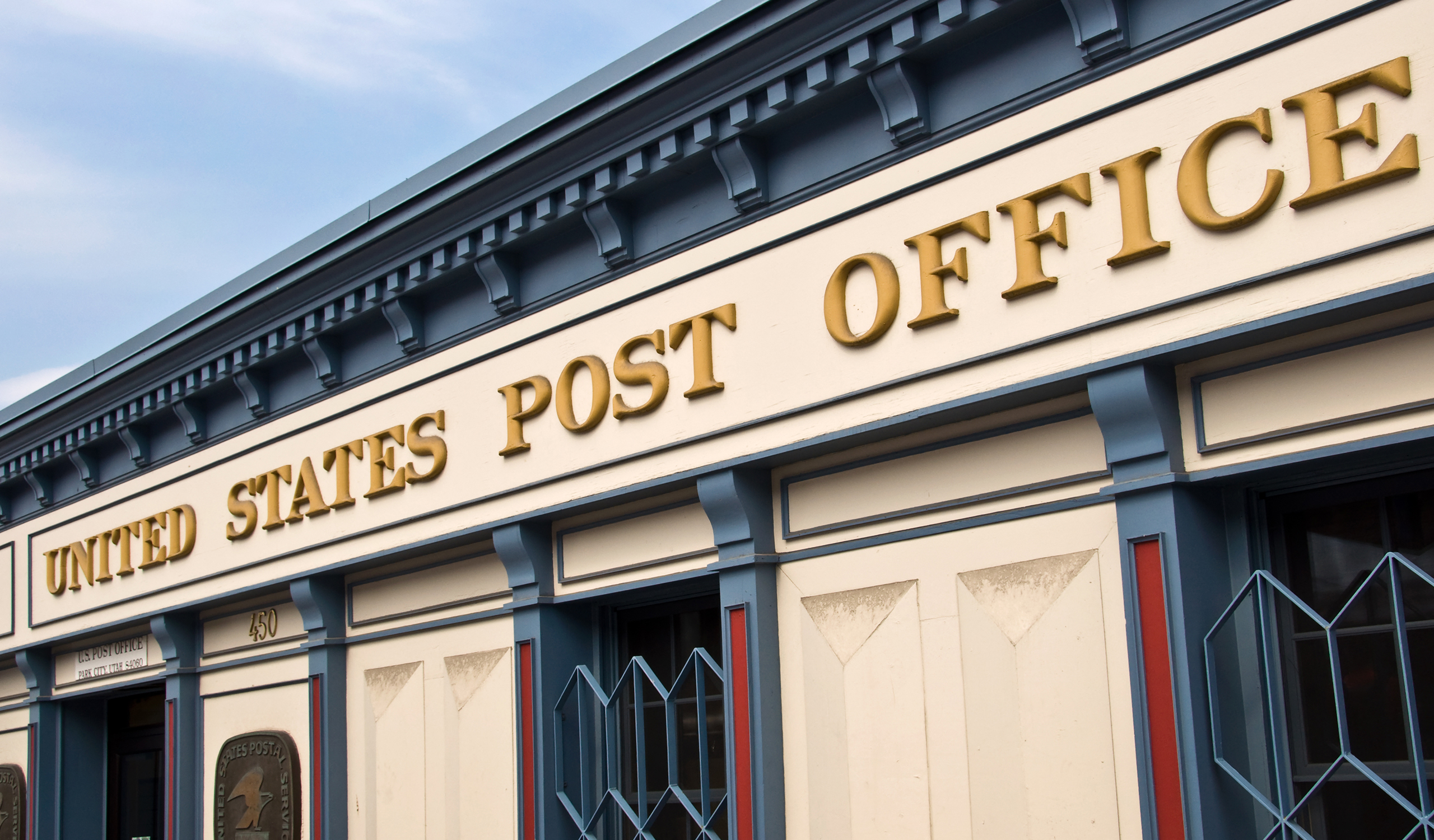 Implications of 2019 USPS Postal Rates for Direct Mailers