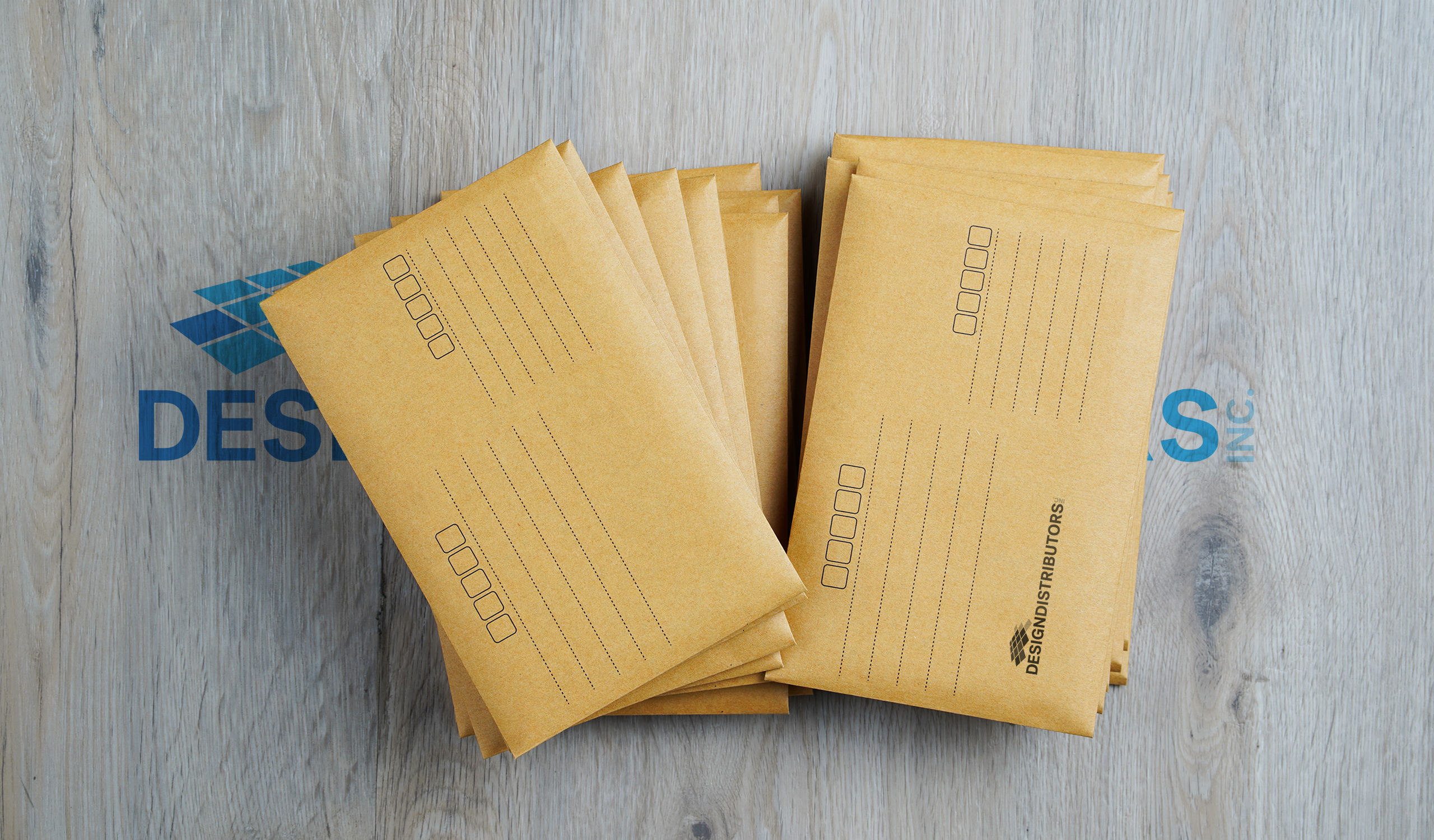 Lumpy Mail Success: Use 3D Objects to Boost Direct Mail Performance