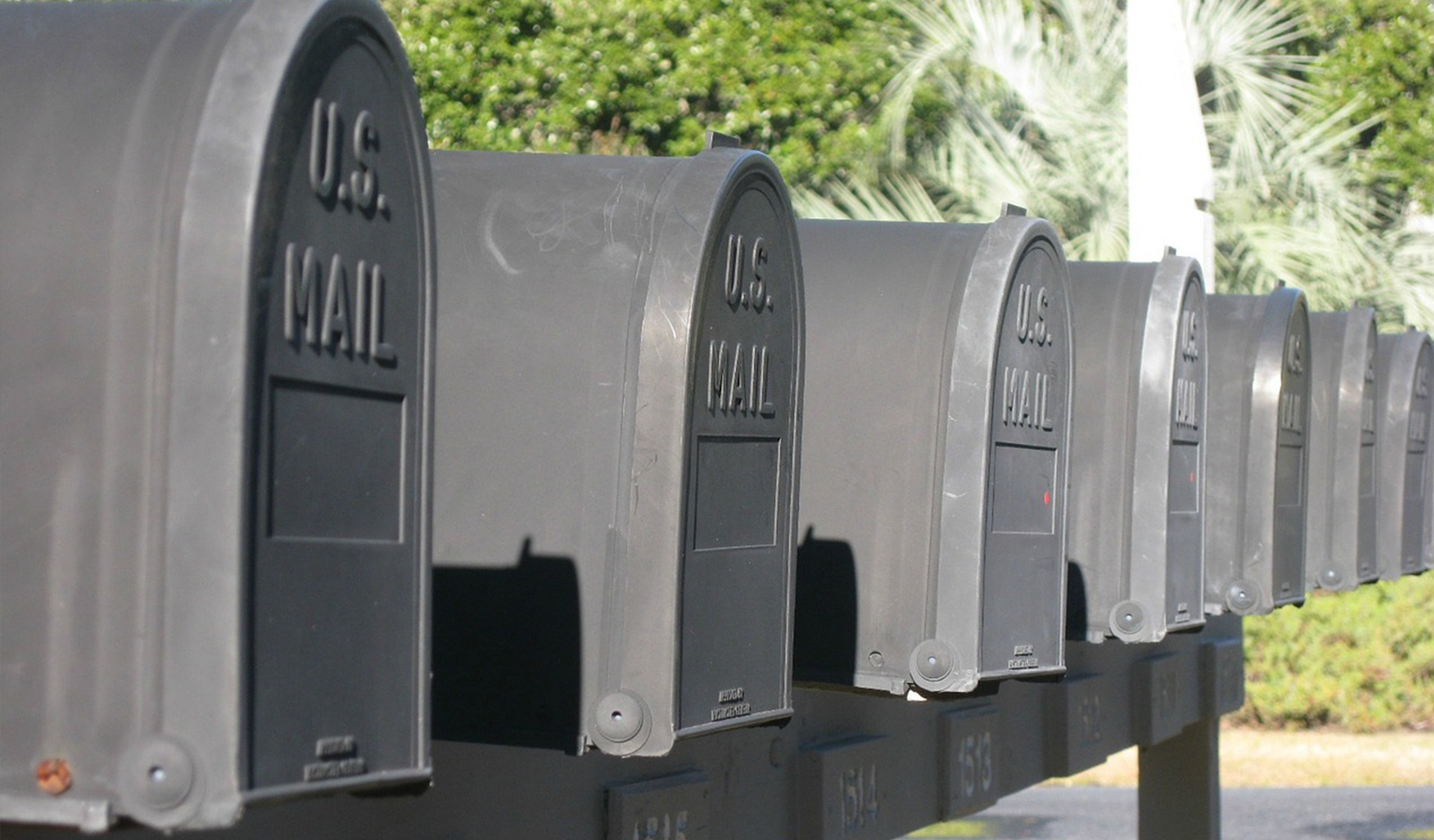 Does Direct Mail Marketing Still Work?