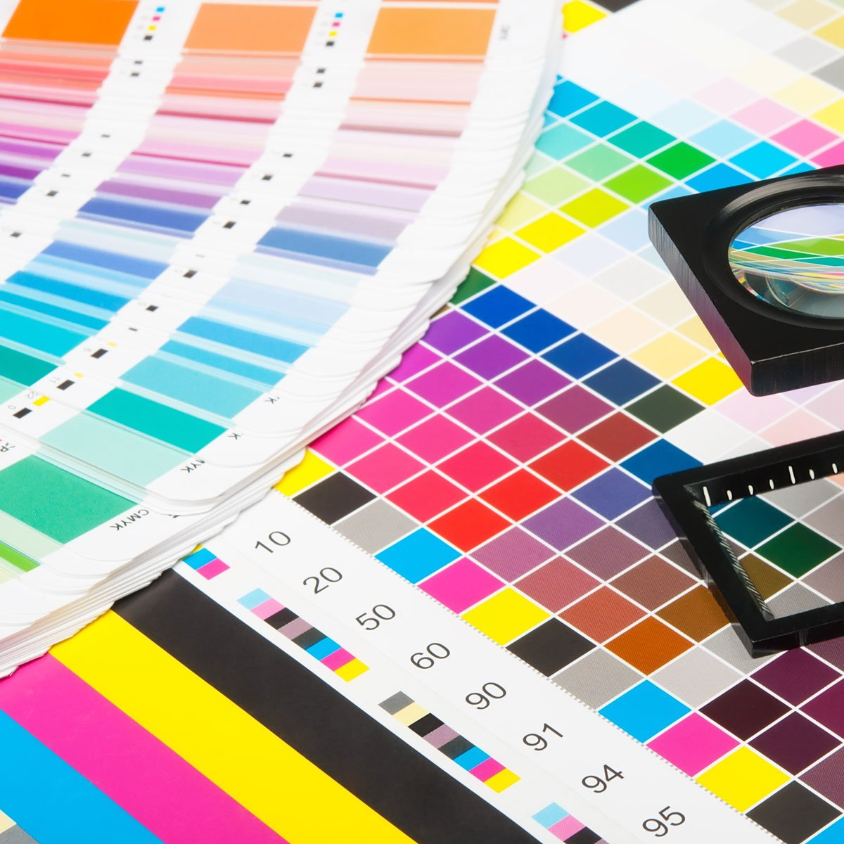 full-color-printing